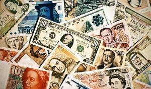 ყველაზე საინტერესო ფაქტები ფულის შესახებ