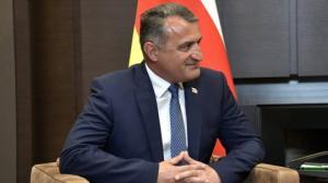 ერთიანი ოსეთი რუსეთის შემადგენლობაში უნდა იყოს-დე-ფაქტო სამხრეთ ოსეთის პრეზიდენტი