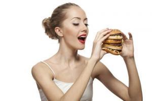 ჭამთ და ხდებით - სასწაულმოქმედი კერძი