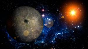 """ასტროლოგის გაფრთხილება ზოდიაქოს ნიშნებს - """"31 ოქტომბრიდან 20 ნოემბრამდე სიფრთხილე გმართებთ"""""""