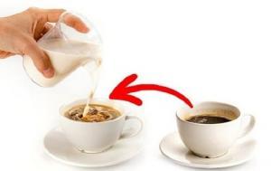 ყავამ შეიძლება გამოიწვიოს გულძმარვა, წამლებმა კი კუჭის პრობლემები. რისი გაკეთება არ ღირს უზმოზე