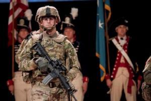ამერიკამ სამხედრო უპირატესობა რომ მოიპოვოს ,ყირიმს და შორეულ აღმოსავლეთს უნდა შეუტიოს