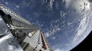 ელონ მასკის თქმით, ის 2020 წელს მოგვცემს იაფ, ფართოზოლოვან, ინტერნეტს დედამიწის პრაქტიკულად ყველა ადგილმდებარეობაზე