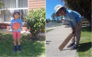 """ავსტრალიაში ბიჭს დეპორტაცია ემუქრება, რადგან მისი ჯანმრთელობის ზომიერი მდგომარეობა """"ტვირთია"""""""