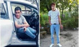 ძლიერი ავტოავარია კახეთში - გარდაცვლილია სამი აზალგაზრდა
