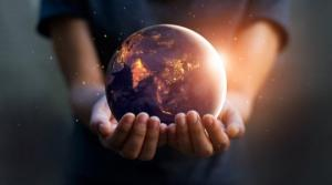"""""""დედამიწა დადებითი ვიბრაციების გავლენის ქვეშ ექცევა,სამყარო შანსსგვიგზავნის, რომ..."""" - რას წერსასტროლოგი"""