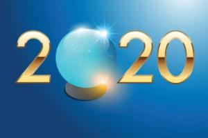 ზოდიაქოს 3 ნიშანი, რომლებისთვისაც 2020 - სიყვარულის და წარმატების წელი იქნება