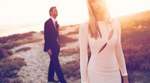 როდის კარგავს კაცი ქალისადმი ინტერესს და პირიქით?!