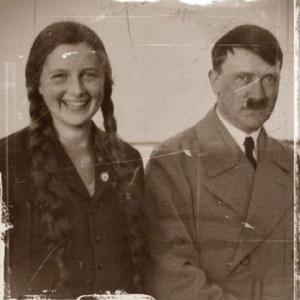 ადოლფ ჰიტლერის და მისი დისშვილის, გელი რაუბალის ბურუსით მოცული ისტორია