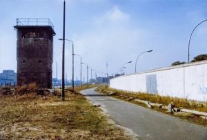 ბერლინის კედლის დანგრევიდან 30 წელი გავიდა-საინტერესო ფაქტები