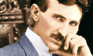 მეცნიერის ფანტასტიკური წინასწარმეტყველებები 100 წლის განმავლობაში (ვიდეო)