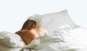 9 მითი ძილის შესახებ, რომელიც უნდა დავივიწყოთ