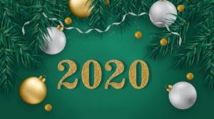 სუფრა, სამოსი, მორთულობა - რა უნდა გავითვალისწინოთ ახალი წლის ღამეს, რომ თეთრი მეტალის ვირთხის წელიწადი იღბლიანი იყოს