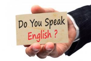 რომელ ქვეყანაში იციან ინგლისური ყველაზე კარგად და რომელ ადგილზეა საქართველო?