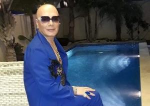 მომღერალი გია სურამელაშვილი ისრაელში არსებულ  დაძაბულ  ვითარებას სოციალურ ქსელში შემდეგი პოსტით ეხმაურება