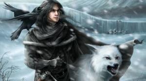 ზოდიაქოს რომელი ნიშნები ცხოვრობენ მგლების კანონით