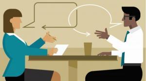 რჩევები: როგორ მოვახდინოთ საუკეთესო შთაბეჭდილება პირველი შეხვედრისას
