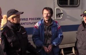 რუსეთში კანიბალიზმის შემთხვევებმა იმატა, დააკავეს 51 წლის რუსი მამაკაცი, რომელმაც სამი ნაცნობი შეჭამა