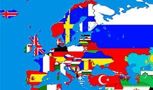 ყველაზე ძველი ერი ევროპაში (თანამედროვე ერებიდან)