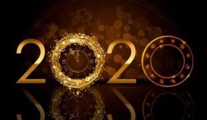 ზოდიაქოს 5 ნიშნის ცხოვრება,რომელიც 2020 წელს რადიკალურადშეიცვლება