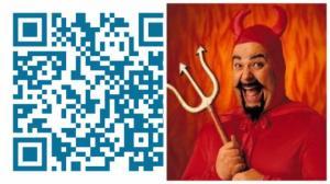 სომხეთის პრემიერ-მინისტრმა მთავრობას დაავალა, გაარკვიოს აქვს თუ არა QR კოდს კავშირი სატანასთან