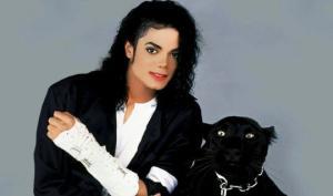 ყველაზე მეტად რისი ეშინოდა  მაიკლ ჯექსონს?