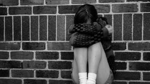 არასრულწლოვანთან სექსუალაური დანაშაულის ჩამდენ პირებს შესაძლოა უვადო პატიმრობა შეეფარდოს
