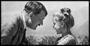 რა  აკავშირებდა  ჰიტლერს ებრაელ გოგონასთან და როგორ დასრულდა ეს ურთიერთობა  მისთვის