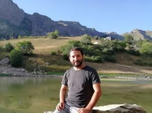 გაიცანით ერთადერთი მასწავლებელი თურქეთის რესპუბლიკაში, რომელიც ქართულს ასწავლის!