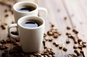 მითები ყავაზე და წითელ ღვინოზე-გერმანელი მეცნიერების დასკვნა
