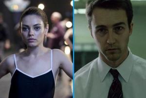 5 ფილმი, სადაც მსახიობებმა მთვრალებმა ითამაშეს