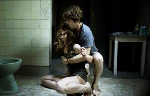 8 ფილმი, რომელიც ფსიქოლოგიით დაინტერესებულმა ადამიანებმა აუცილებლად უნდა ნახონ