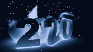 2020  – განსაკუთრებულია!!!  – ასეთი წელი 1010 წელში ერთხელ დგება