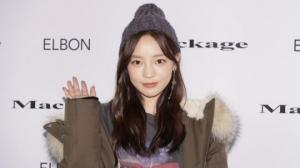 პოპულარული სამხრეთ კორეელი მომღერალი საკუთარ სახლში გარდაცვლილი იპოვეს
