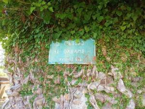 """""""ჩე ოხვამე"""" (თეთრი სალოცავი) გალის რაიონის სოფელ თაგილონში, რომელსაც აფხაზებმა სახელი გადაარქვეს და თაგლანი უწოდეს"""