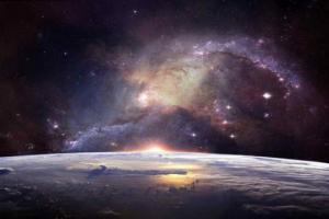უცხოპლანეტელები  იყვნენ  და კვლავ ემზადებიან დედამიწაზე სტუმრობისთვის- მეცნიერები შოკისმომგვრელ განცხადებებს აკეთებენ