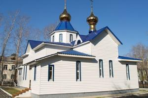 რუსეთში პედოფილიის ბრალდებით მღვდელი დააკავეს