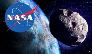 """NASA: 2022 წლის 6 მაისს დედამიწას კატასტროფა ემუქრება- """"წამებში გაქრება ქალაქები და დაიღუპება მილიონობით ადამიანი"""""""