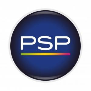 PSP მადლიერების დღეს კოსმეტიკურ პროდუქტებზე 50%-იანი ფასდაკლებით ხვდება