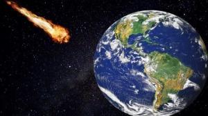 რა საშიშროებას გვიქმნის დედამიწაზე  12-ჯერ დიდი მზის სისტემის უცხო ვიზიტორის მოახლოება?