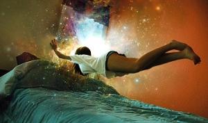 12 საინტერესო ფაქტი ძილის შესახებ