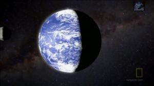 ვიდეო: ჩვენი პლანეტის ორეული- სუპერდედამიწა, რომელზეც სიცოცხლეა შესაძლებელი
