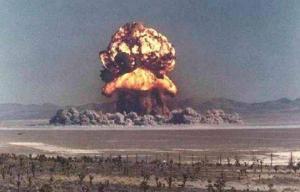 6 000 ატომური ბომბი მთელი მსოფლიოსგან დაფარულად-კიდევ ერთი ქვეყანა მზადაა მესამე მსოფლიო ომისთვის