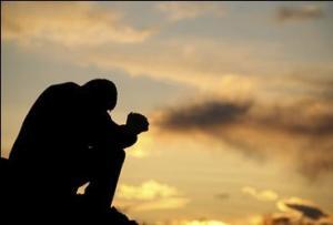 ადამიანობა დაკარგული ერი...
