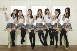 და კვლავ იაპონია! რატომ  უმოწმებენ  იაპონიაში სკოლის მოსწავლეებს ქვედა საცვლებს