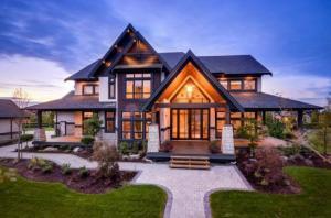 10 ყველაზე ძვირადღირებული სახლი მსოფლიოში