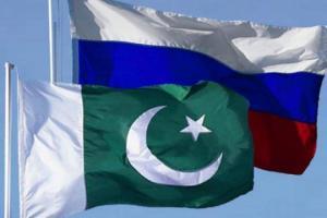 რუსეთი საბჭოთა კავშირის დროინდელ ვალს 30 წლის შემდეგ იბრუნებს
