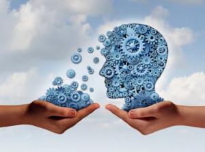 გსურთ გაიუმჯობესოთ მეხსიერება და აღიდგინოთ მხედველობა? მაშინ მიიღეთ ეს უმნიშვნელოვანესი 12 პროდუქტი
