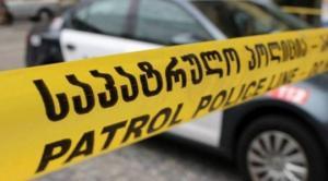 ორი შემზარავი ტრაგედია კახეთში - ახალგაზრდა დედებმა თავი მოიკლეს