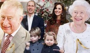 ბრიტანეთის დედოფალი მოგზაურობების ორგანიზატორს ეძებს - სამეფო ოჯახთან მუშაობის იშვიათი შანსი